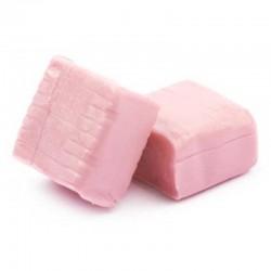 Strawberry Taffy flavour concentrate - Capella