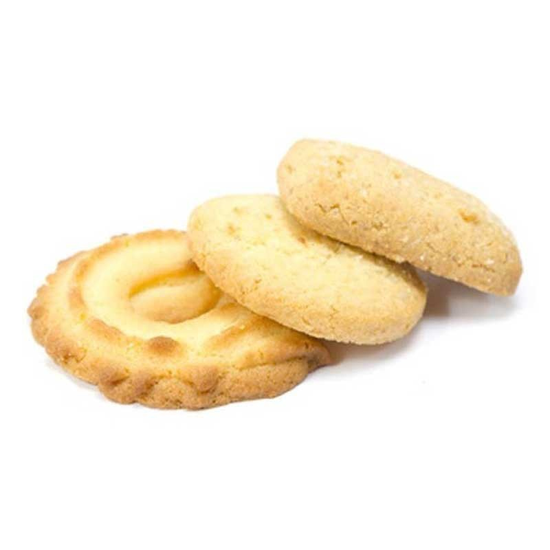 Sugar Cookie flavour concentrate - Capella