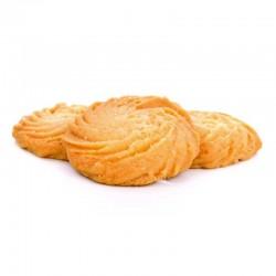 Sugar Cookie v2 flavour concentrate - Capella