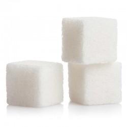Super Sweet flavour concentrate - Capella
