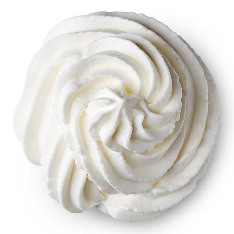 Sweet Cream flavour concentrate - Capella