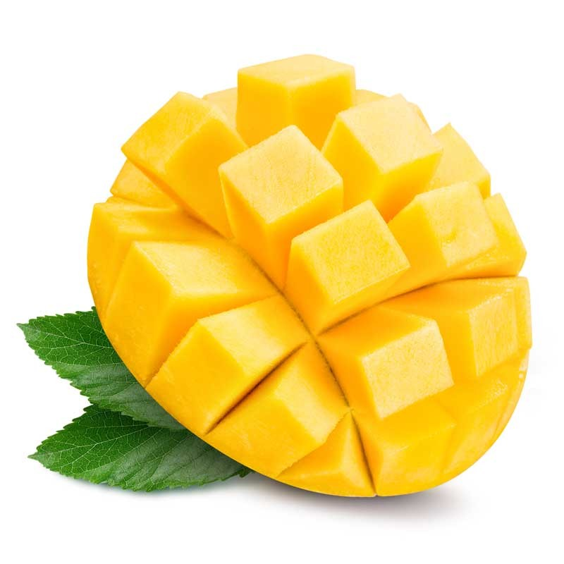 Sweet Mango flavour concentrate - Capella