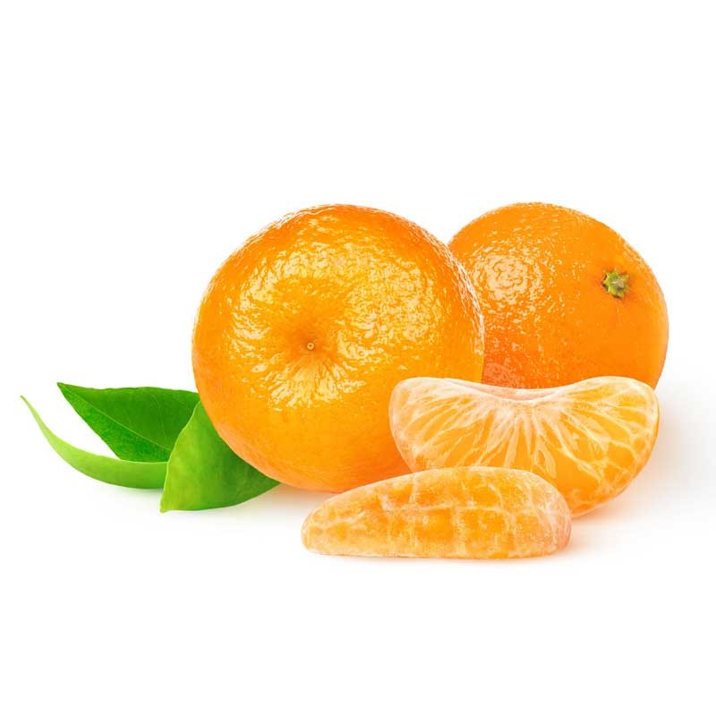 Sweet Tangerine RF flavour concentrate - Capella