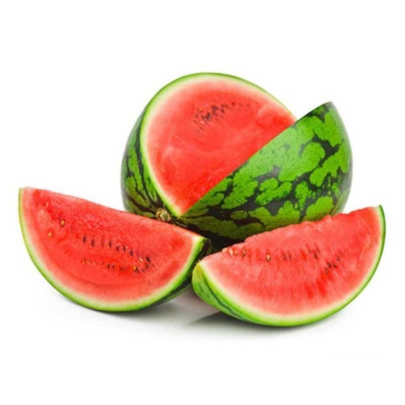 Sweet Watermelon flavour concentrate - Capella
