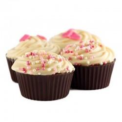 Vanilla Cupcake flavour concentrate - Capella