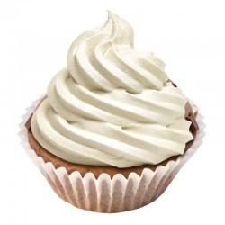 Vanilla Cupcake v2 flavour concentrate - Capella