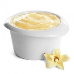 Vanilla Custard v2 flavour concentrate - Capella