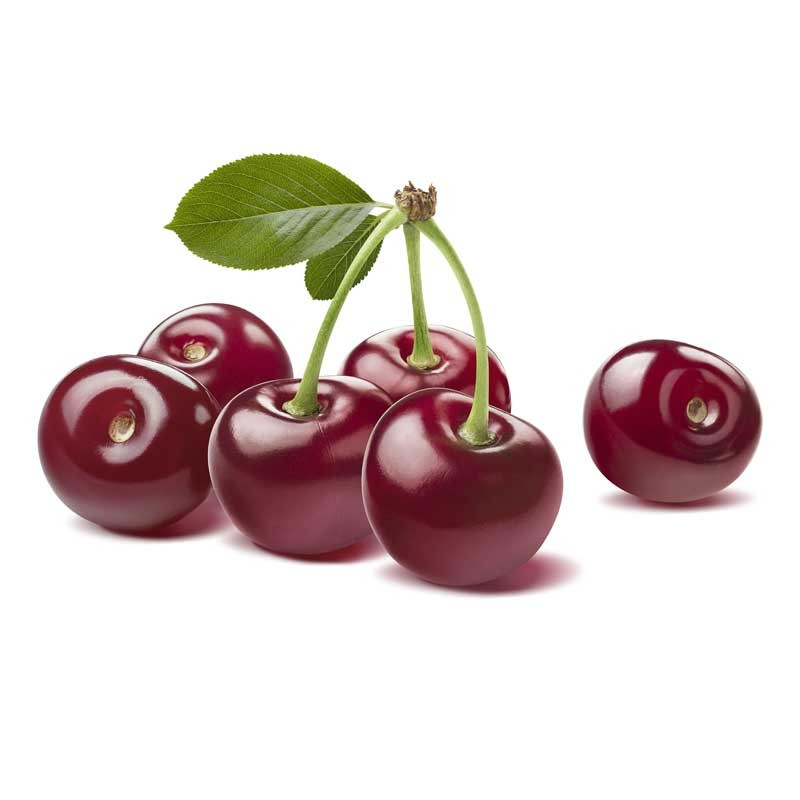 Wild Cherry With Stevia flavour concentrate - Capella