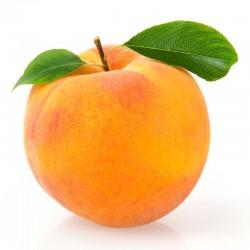 Yellow Peach flavour concentrate - Capella