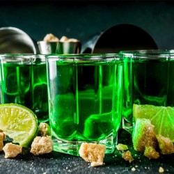 Absinthe concentrate TFA - The Flavor Apprentice