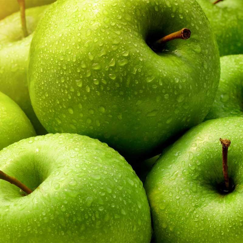 Apple Tart Granny Smith concentrate TFA - The Flavor Apprentice