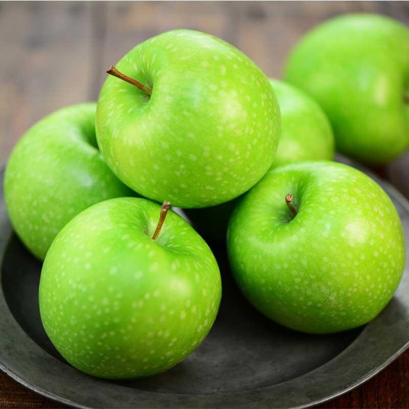 Apple Tart Green Apple concentrate TFA - The Flavor Apprentice