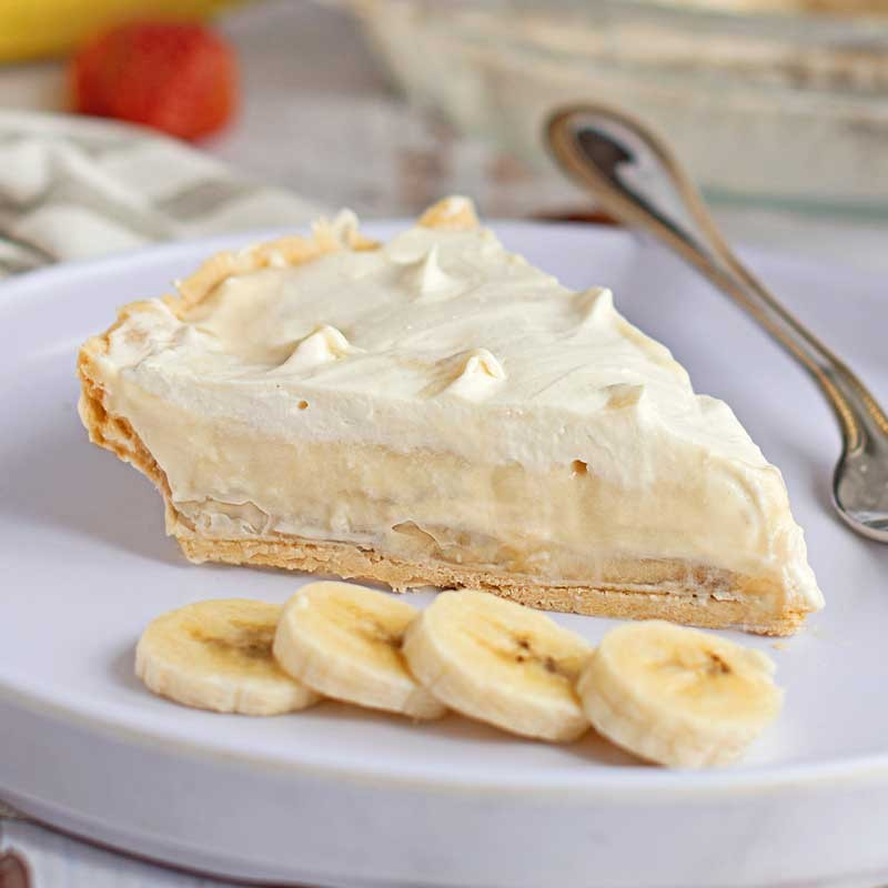 Banana Cream DX concentrate TFA - The Flavor Apprentice