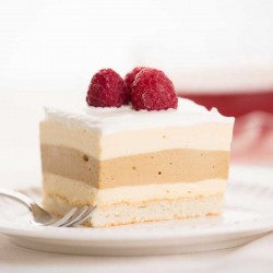 Bavarian Cream DX concentrate TFA - The Flavor Apprentice