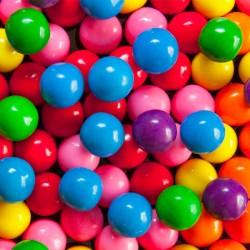 Bubblegum concentrate TFA - The Flavor Apprentice
