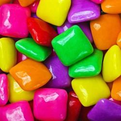 Bubblegum fruity concentrate TFA - The Flavor Apprentice