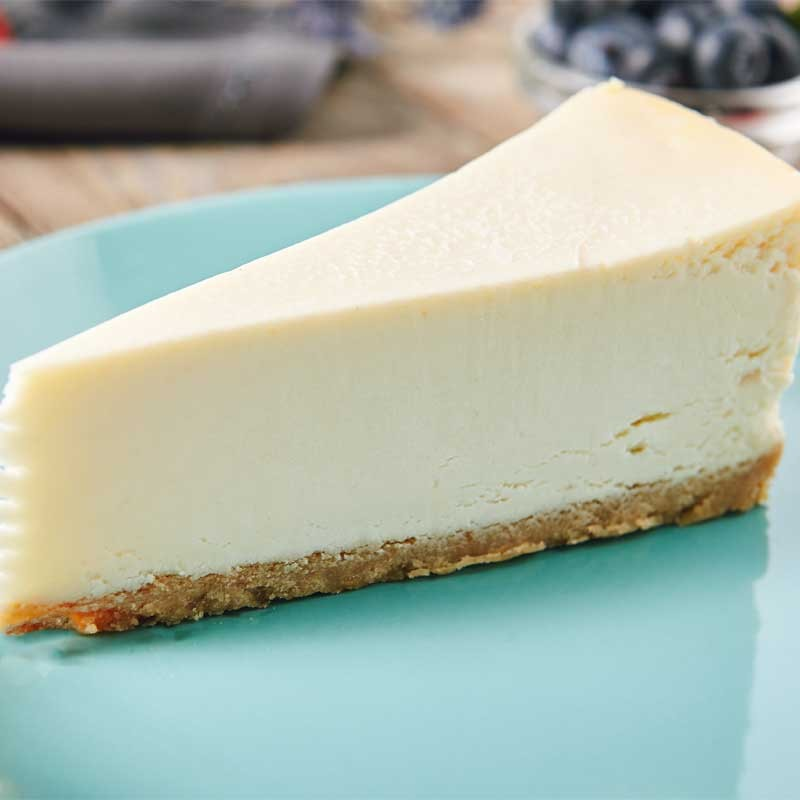 Cheesecake concentrate TFA - The Flavor Apprentice