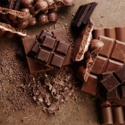 Chocolate concentrate TFA - The Flavor Apprentice