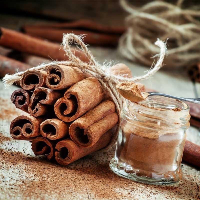 Cinnamon concentrate TFA - The Flavor Apprentice