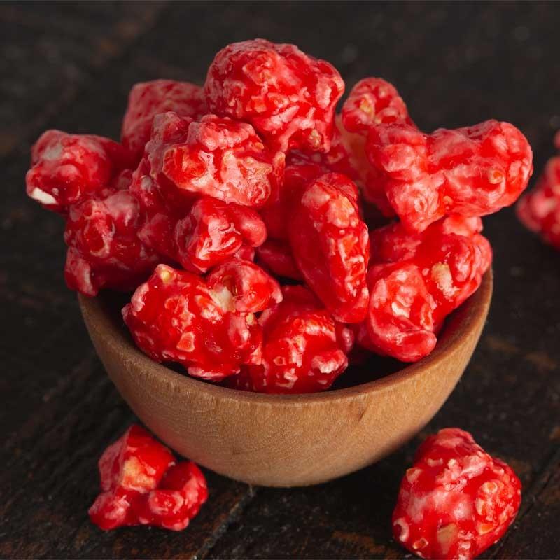 Cinnamon Red Hot PG concentrate TFA - The Flavor Apprentice
