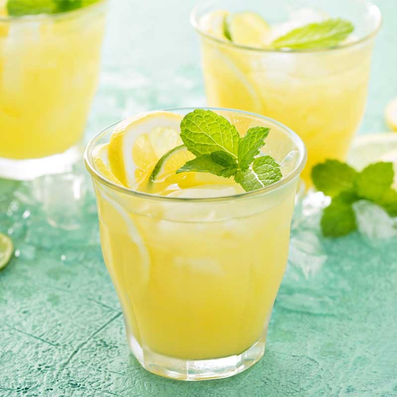 Citrus Punch v2 concentrate TFA - The Flavor Apprentice