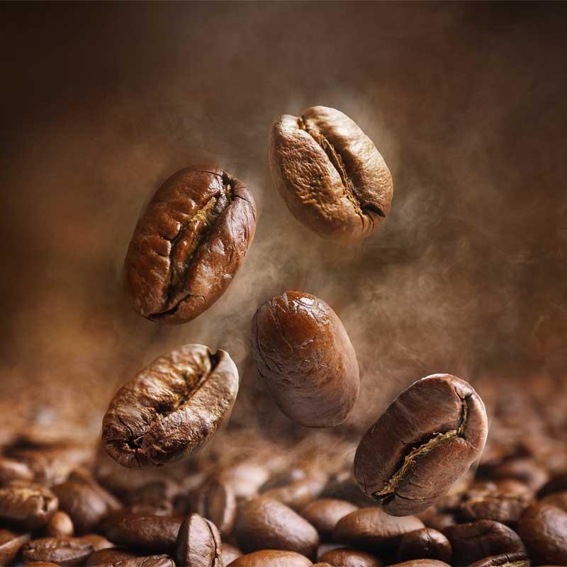 Coffee concentrate TFA - The Flavor Apprentice