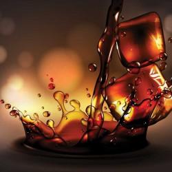 Cola Syrup concentrate TFA - The Flavor Apprentice