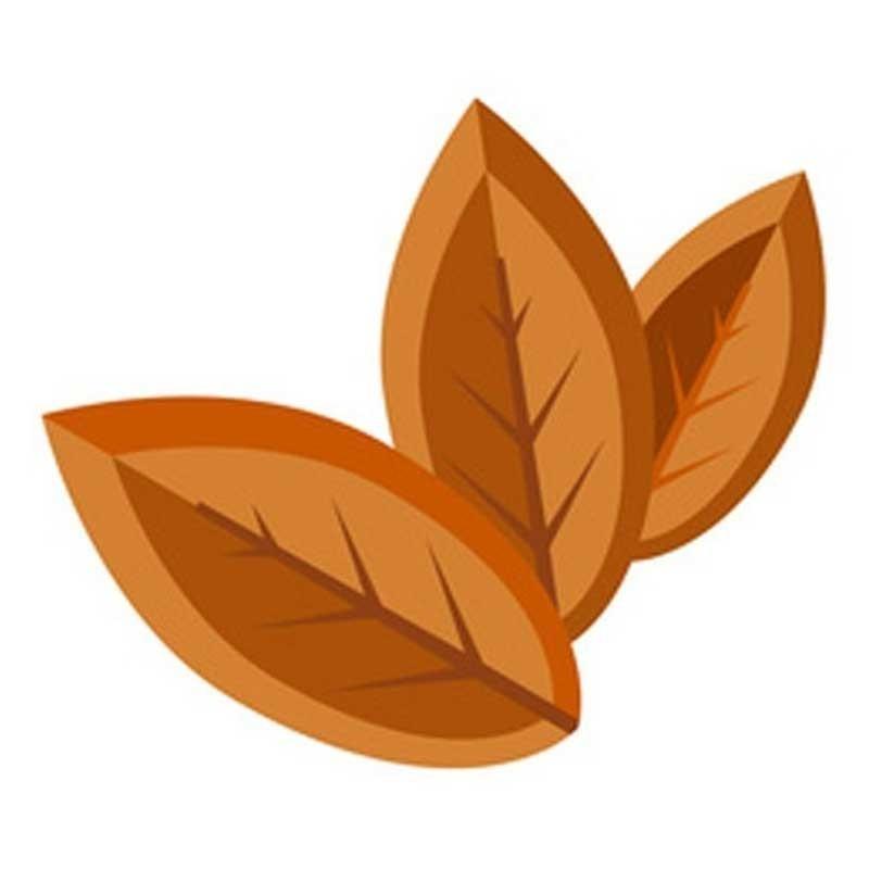 Cubano Type concentrate TFA - The Flavor Apprentice
