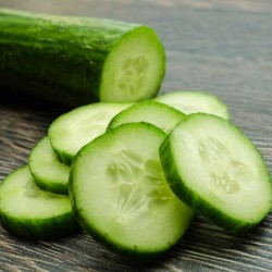 Cucumber concentrate TFA - The Flavor Apprentice