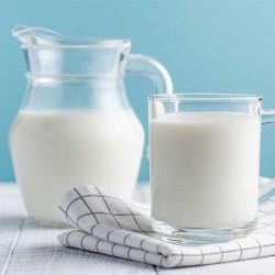 Dairy Milk concentrate TFA - The Flavor Apprentice