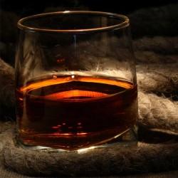 Dark Rum concentrate TFA - The Flavor Apprentice