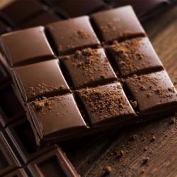 Double Chocolate Dark concentrate TFA - The Flavor Apprentice