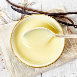 French Vanilla concentrate TFA - The Flavor Apprentice