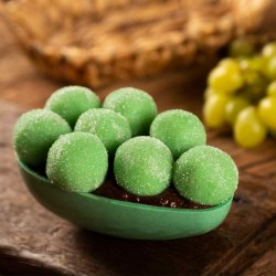 Grape Candy concentrate TFA - The Flavor Apprentice