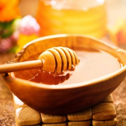Honey concentrate TFA - The Flavor Apprentice