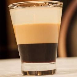 Kalua and Cream concentrate TFA - The Flavor Apprentice