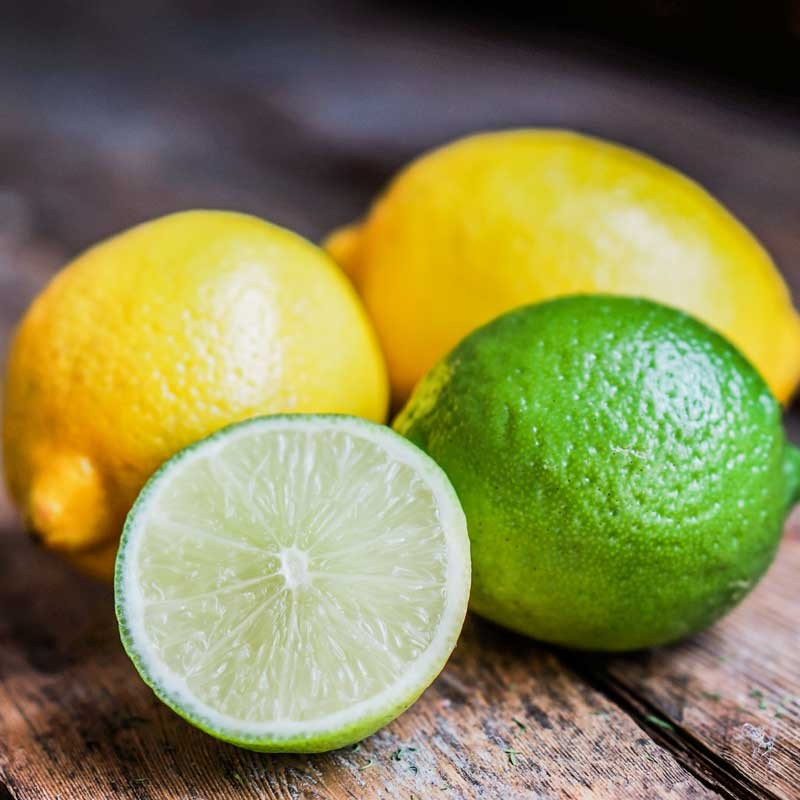 Lemon Lime concentrate TFA - The Flavor Apprentice