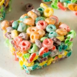 Lucky Leprechaun Cereal concentrate TFA - The Flavor Apprentice