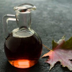 Maple Syrup concentrate TFA - The Flavor Apprentice