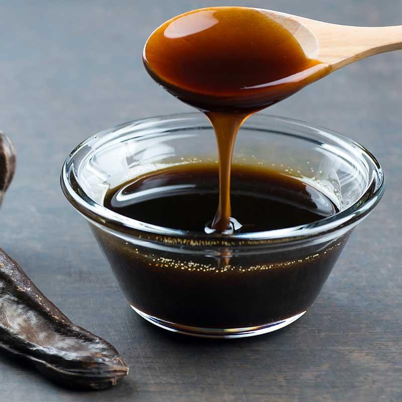 Molasses concentrate TFA - The Flavor Apprentice