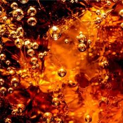 Cola Soda concentrate TFA - The Flavor Apprentice