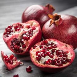 Pomegranate Deluxe concentrate TFA - The Flavor Apprentice