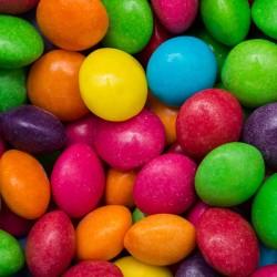 Rainbow Drops concentrate TFA - The Flavor Apprentice
