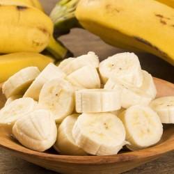 Ripe Banana concentrate TFA - The Flavor Apprentice
