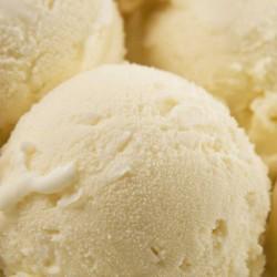 Vanilla Bean Ice Cream concentrate TFA - The Flavor Apprentice