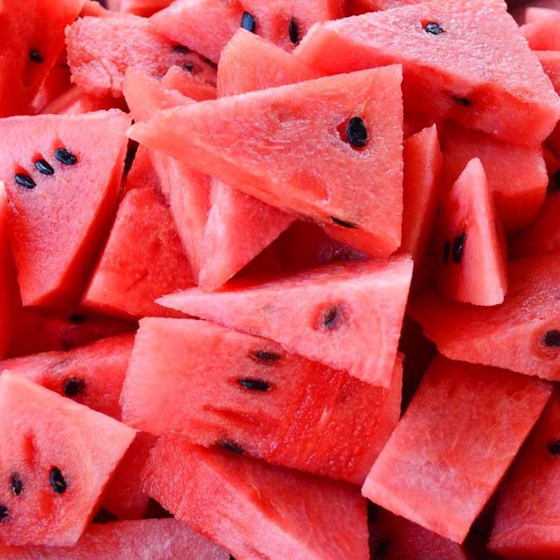 Watermelon concentrate TFA - The Flavor Apprentice