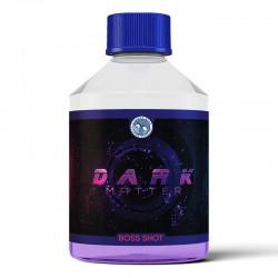 Dark Matter Boss Shot flavour concentrate - Flavour Boss