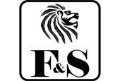 F&S Vape Shop - St. Pauls, London